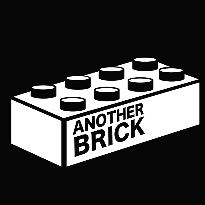 Logo%20Another%20Brick.png